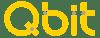 Qbit_Logo_With_Border_Padding