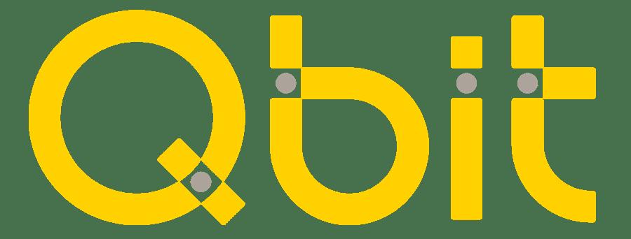 Qbit_Logo.png