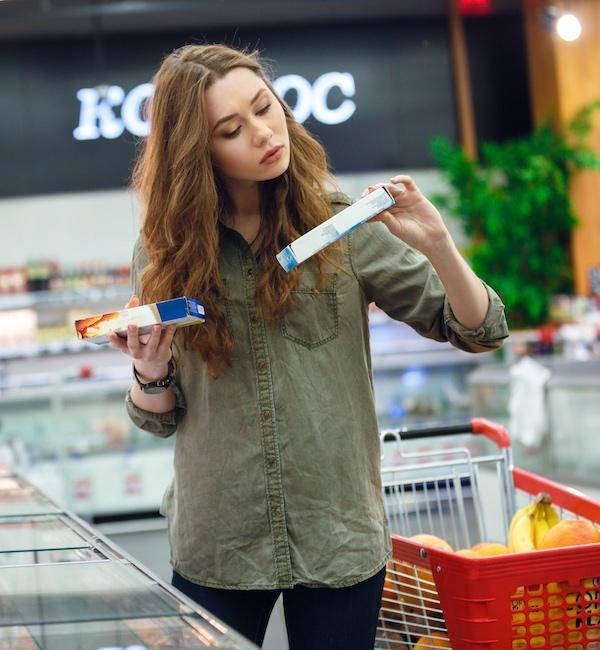 Woman_Store_600_650